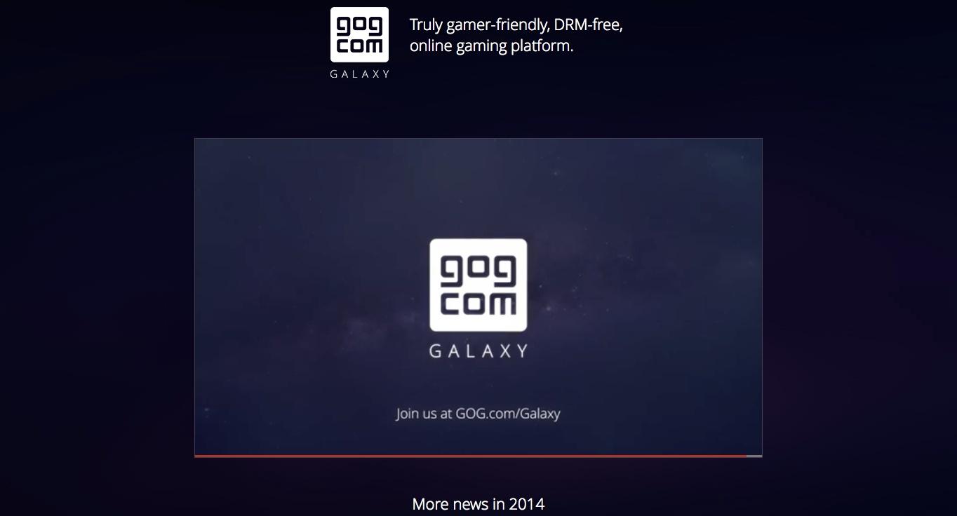 GoGGalaxy.jpg