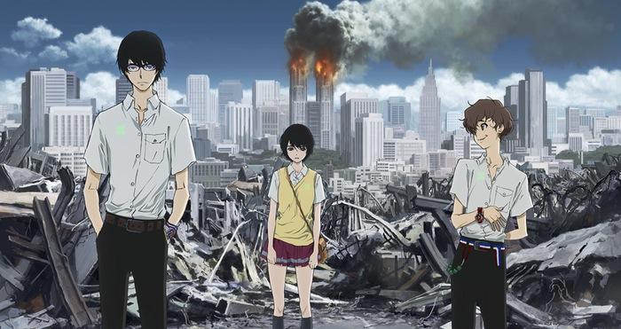 Terror_on_tokyo_Banner.jpg